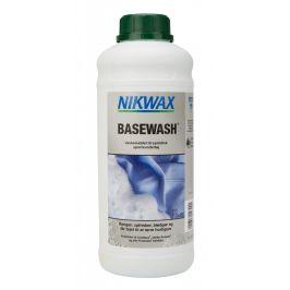 Prací prostředek Nikwax Basewash 1 000 ml