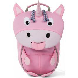 Dětský batoh Affenzahn Ulrike Unicorn small