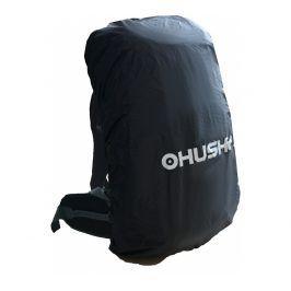Pláštěnka na batoh Husky Raincover M