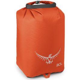 Vak Osprey Ultralight DrySack 30 L Barva: oranžová