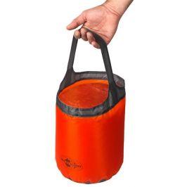 Sea to Summit Vědro STS Ultra-Sil Folding Bucket 10l