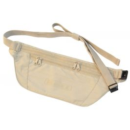 Tělovka Boll Travel Money Belt