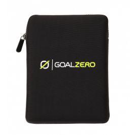 Ochranný obal Goal Zero Sherpa 100AC Barva: černá