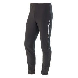 Pánské kalhoty Sensor Profi Velikost: L / Barva: černá