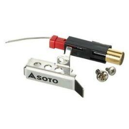 Opravná sada Soto Igniter Repair Kit Barva: stříbrná