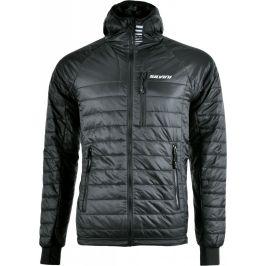 Pánská bunda Silvini Rutor MJ1142 Velikost: M / Barva: černá