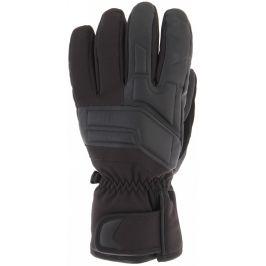 Rukavice Axon 830 Velikost rukavic: M / Barva: černá