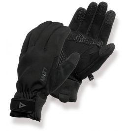 Zimní rukavice Matt 3106 All Weather Plus Tootex Velikost rukavic: S / Barva: černá