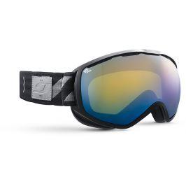 Lyžarské brýle Julbo Atlas OTG Barva obrouček: černá