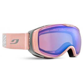 Lyžarské brýle Julbo Luna Ra Pf 1-3 Hc Barva obrouček: růžová