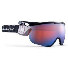 Lyžarské brýle Julbo Sniper L Barva obrouček: černá