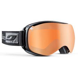 Lyžarské brýle Julbo Ventilate Cat 3 Barva obrouček: černá