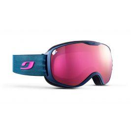 Lyžařské brýle Julbo Pioneer 2018 Barva obrouček: modrá