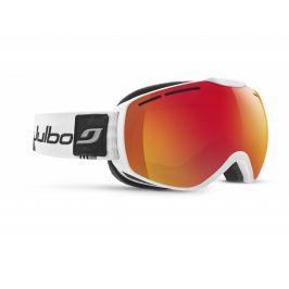 Lyžařské brýle Julbo Ison Xcl Kategorie slunečního filtru (Cat.): S3 / Barva obrouček: bílá