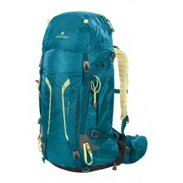 Dámský batoh Ferrino Finisterre 40 Lady Barva: modrá