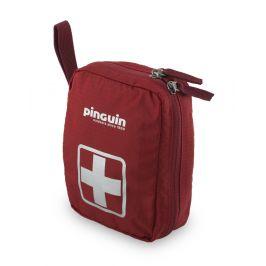 Lékárnička Pinguin First aid Kit M Barva: červená
