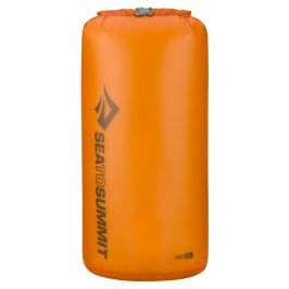 Vak Sea to Summit Ultra-Sil Nano Dry Sack 35l Barva: oranžová