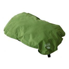 Samonafukovací polštář Zulu Outdoor Dream Green