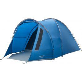 Stan Vango Carron 500 Barva: modrá