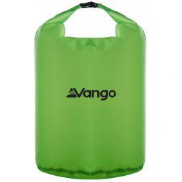 Vak Vango Dry Bag 60 Barva: green
