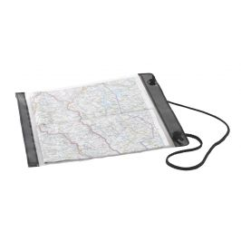Obal na mapu Easy Camp Map Holder