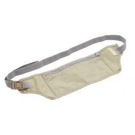 Peněženka Easy Camp Money Belt