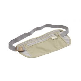 Tělovka Easy Camp Money Belt Two Pockets