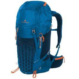 Batoh Ferrino Agile 35 Barva: modrá