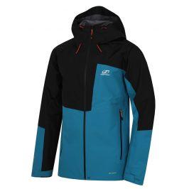Pánská bunda Hannah Alagan Velikost: M / Barva: modrá