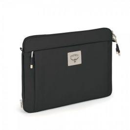 Pouzdro Osprey Arcane Laptop Sleeve 13 Barva: černá