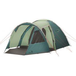 Stan Easy Camp Eclipse 500 Barva: zelená