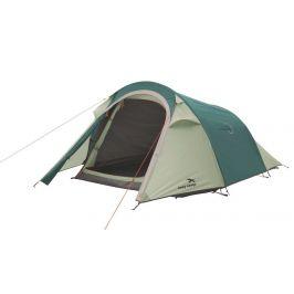 Stan Easy Camp Energy 300 Barva: zelená