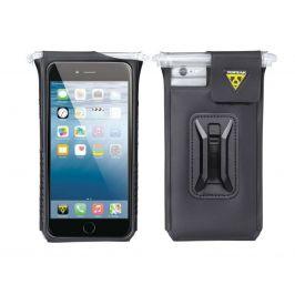 Obal Topeak SmartPhone DryBag pro iPhone 6, 6s, 7, 8 Barva: černá