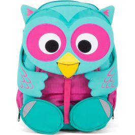 Dětský batoh Affenzahn Olina Owl large