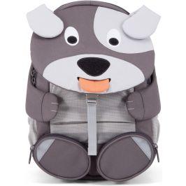 Dětský batoh Affenzahn Dylan Dog large