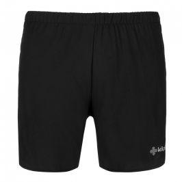 Pánské kraťasy Kilpi Comfy-M Velikost: XL / Barva: černá