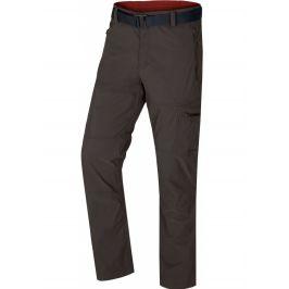Pánské kalhoty Husky Kauby M Velikost: M / Barva: šedá