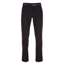 Pánské kalhoty Kilpi James-M Velikost: XL / Barva: černá