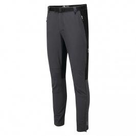 Pánské kalhoty Dare 2b Disport II Trs Velikost: S / Barva: ebony/black