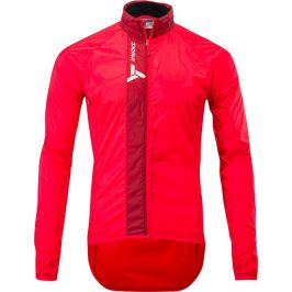 Pánská bunda Silvini Gela MJ1607 Velikost: M / Barva: červená