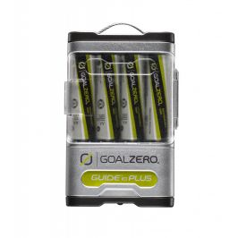Nabíječka Goal Zero Guide 10 Plus Power Pack