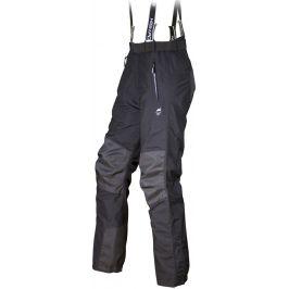 Pánské kalhoty High Point Teton 3.0 Pants Velikost: XL / Barva: černá
