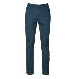 Pánské kalhoty Chillaz Elias Velikost: M / Barva: tmavě modrá