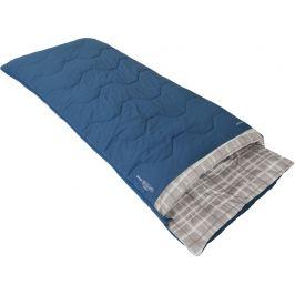 Spacák Vango Aurora XL Barva: modrá