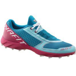 Dámské běžecké boty Dynafit Feline Up W Velikost bot (EU): 37 / Barva: modrá
