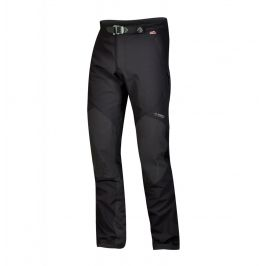 Pánské kalhoty Direct Alpine Cascade Plus Velikost: M / Barva: black