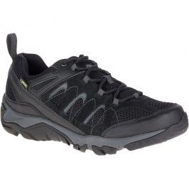 Pánské boty Merrell Outmost Vent GTX Velikost bot (EU): 44 / Barva: černá