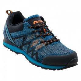 Pánské boty Elbrus Veles Velikost bot (EU): 43 / Barva: modrá