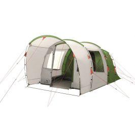 Stan Easy Camp Palmdale 300 Barva: bílá/zelená