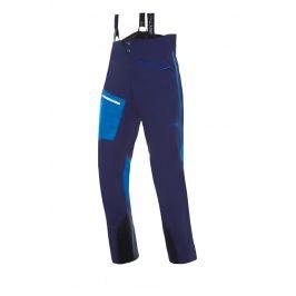 Kalhoty Direct Alpine Devil Alpine pants 5.0 Velikost: XXL / Barva: modrá
